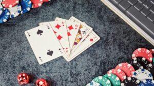 3 Keuntungan Bergabung Agen Casino Online