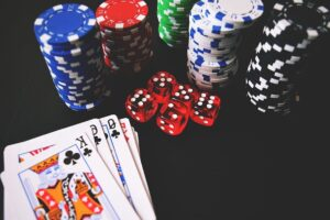 Bonus New Member Agen Casino