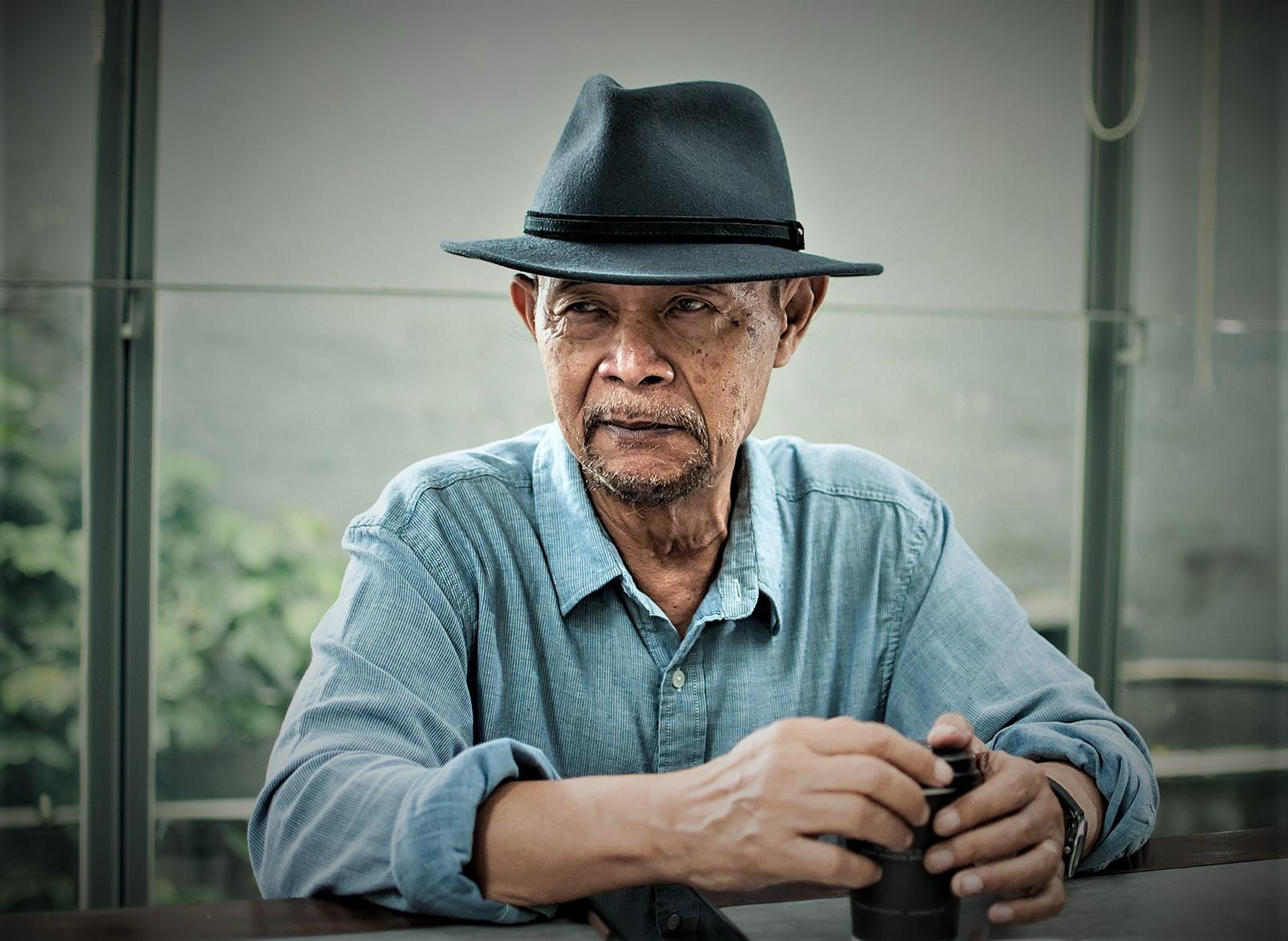 Lima Penulis Ternama Indonesia Karyanya yang Mendunia